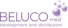 BELUCO med GmbH
