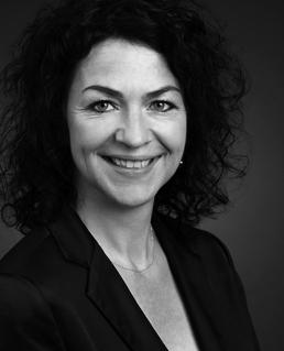 Belinda Fritsche